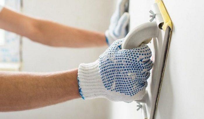 plastering-1-1440x630